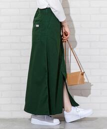 SMITH'S別注チノスカート