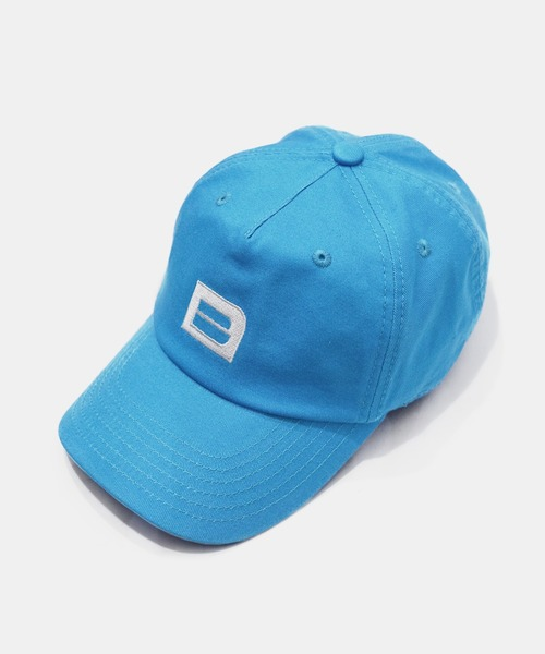 【BOTTER】 B CAP