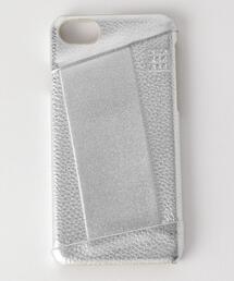 <SHAKECASE> iPhone 8/7/6/6S/SE モバイルケース