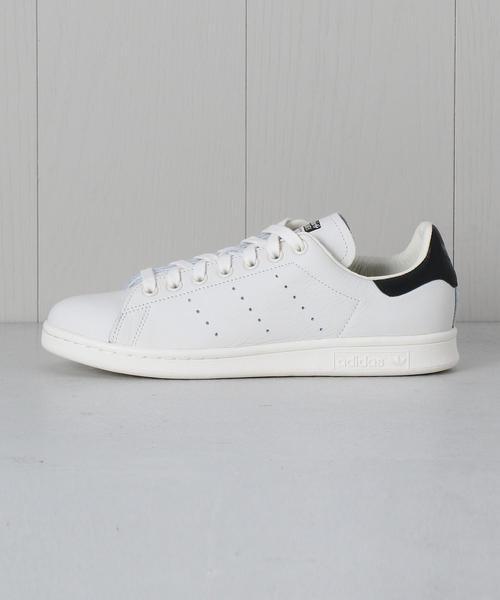 <adidas Originals>STAN SMITH/スニーカー