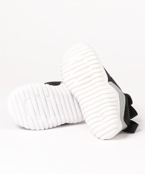【キッズ】WEB限定 adidas/アディダス EazyFlexI
