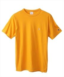 58d8054b74ddfb Champion(チャンピオン)の「Champion/チャンピオン/ベーシック チャンピオンTシャツ(C3