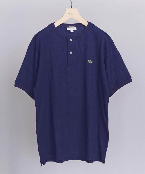 f3d1b032d663b4 ポロシャツの人気ランキング - ZOZOTOWN