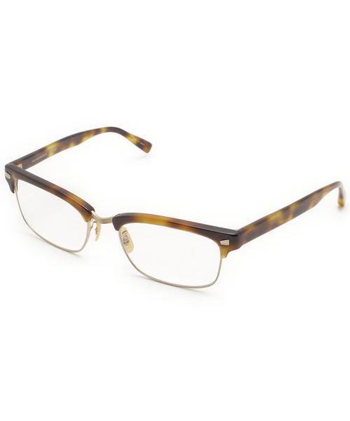 世界的に有名な メガネ, コレクション新宿 07fd64a8