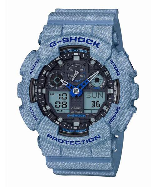 超可爱 【ブランド古着】腕時計(腕時計)|G-SHOCK(ジーショック)のファッション通販 - USED, 大豆工房おらが:963fdab5 --- skoda-tmn.ru