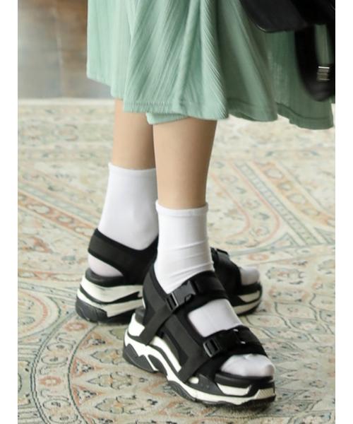 現品限り一斉値下げ! Sports nax sandal(サンダル) nax|AMAIL(アマイル)のファッション通販, 東八代郡:35cf8b8e --- fahrservice-fischer.de