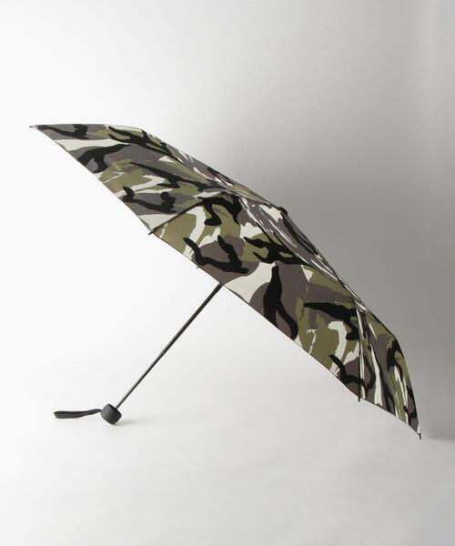 SC GLR マダラ アンブレラ / 折りたたみ傘