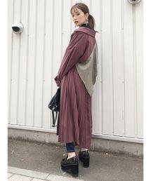 b407ac6c214c6 ジャケット/アウター(ピンク/桃色系)ファッション通販 - ZOZOTOWN