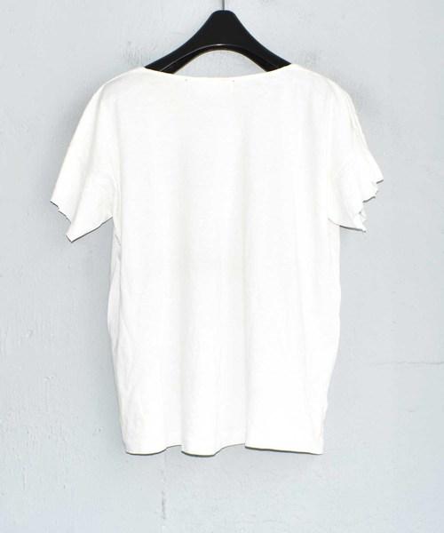 VINTAGE(ヴィンテージ)の「【ヴィンテージ古着】80's BOB MARLEY/ボブマーリー 'rasta' Tシャツ(Tシャツ/カットソー)」|詳細画像