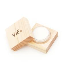 VIE(ヴイー)の「VIE SOLID PERFUME / ヴィー ソリッドパフューム 練り香水(ネイル/ハンドケア)」