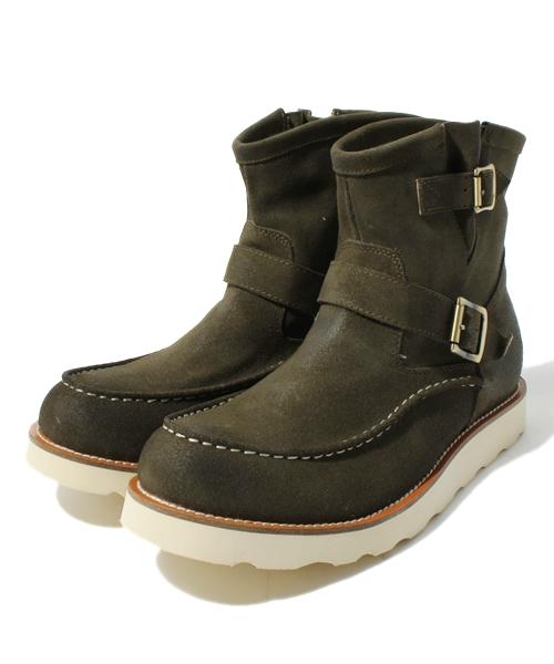 注目ブランド 【セール】DEDESKEN 10523(ブーツ)|DEDESKEN(デデスケン)のファッション通販, タカノスマチ:97d8bd14 --- blog.buypower.ng