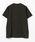 TOKYO CULTUART by BEAMS(トウキョウカルチャートバイビームス)の「ANYWHERE.BLUE / Dessau Tシャツ(Tシャツ/カットソー)」|詳細画像