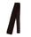 Cricket(クリケット)の「「Cricket」クリケットイタリア製 シルク100%無地ニットタイ(ネクタイ)」|詳細画像