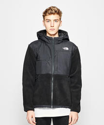 <THE NORTH FACE> DENALI HOODIE/デナリパーカー