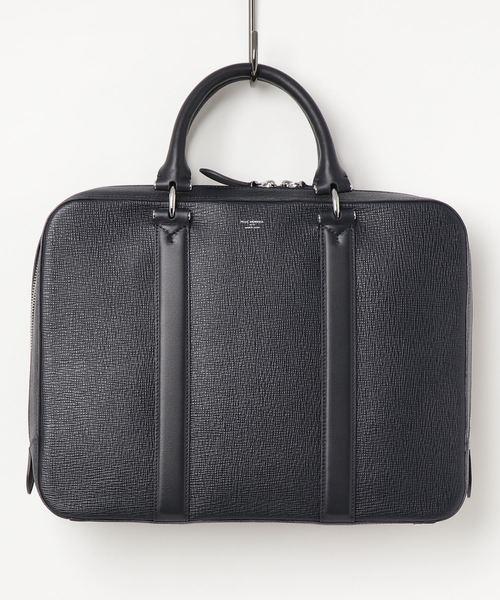 本物品質の PELLECOMPAGNO(コンパーニョ)(ビジネスバッグ)|PELLE MORBIDA(ペッレモルビダ)のファッション通販, フランスベッド専門販売店 こみち:d60d64cb --- svarogday.com