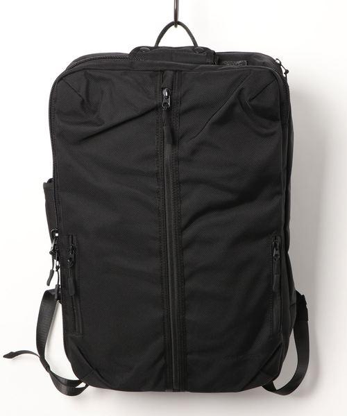 【WEB限定】イシュタル A3バッグパック