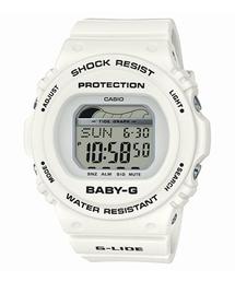 BABY-G ベイビージー CASIO カシオ G-LIDE ジーライド(腕時計)