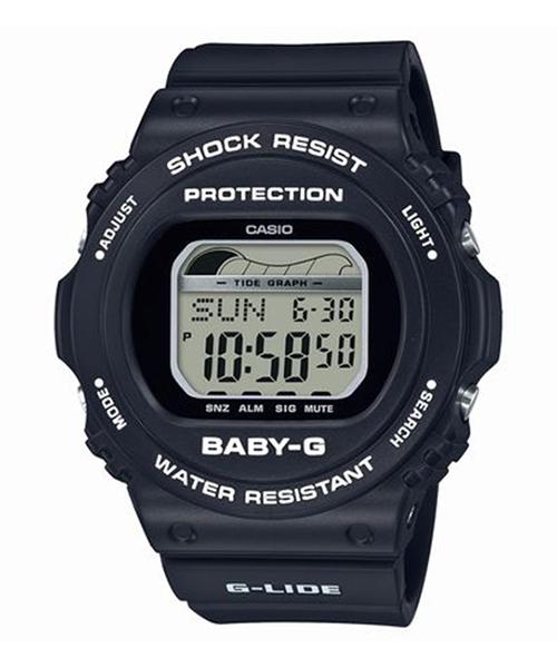 c874ac4a69 BABY-G|ベイビージーの腕時計(デジタル)人気ランキング - ZOZOTOWN