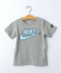 ★NIKE(ナイキ)FUTURACLOUDS T