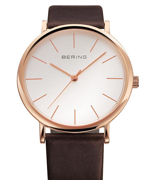 378b1a383a BERING / ベーリング Watch 13436-564(腕時計)|BERING(ベーリング ...