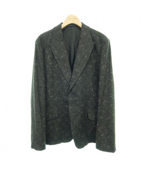 逆輸入 【ブランド古着】ジャケット(テーラードジャケット)|Yohji Yamamoto(ヨウジヤマモト)のファッション通販 Yohji - USED, e-キッチンマテリアル:0014b4d2 --- kredo24.ru