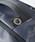 TRAVEL SHOP MILESTO(トラベルショップミレスト)の「バックパックキャリー(バックパック/リュック)」|詳細画像