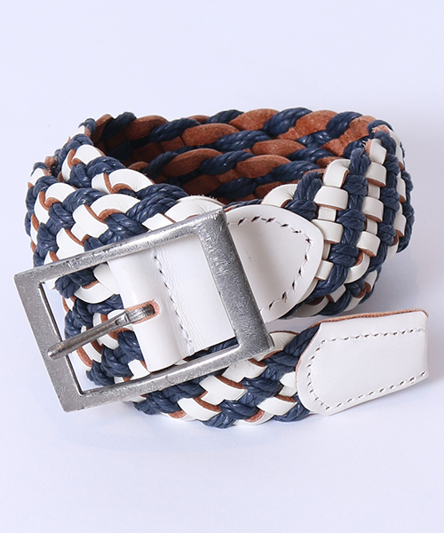 激安 mko8475-free adjuster mesh mesh belt by belt ベルト(ベルト) wjk(ダヴルジェイケイ)のファッション通販, ファーストスクリーン:19b403a5 --- skoda-tmn.ru