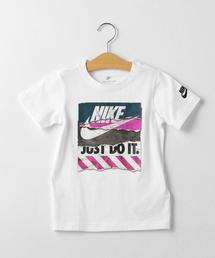 ★NIKE(ナイキ) SHOES BOX TEARS T
