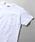 HANES(ヘインズ)の「【HANES】ヘインズ BEEFY ビーフィー ポケットTシャツ(Tシャツ/カットソー)」|詳細画像