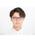 Zoff(ゾフ)の「ボストン型めがね|SUPER LIGHT SLIM (スーパーライト・スリム)(メガネ)」|詳細画像
