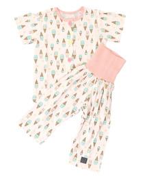 a35e14fd382bd キッズのルームウェア パジャマファッション通販 - ZOZOTOWN