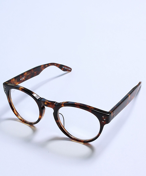 【大特価!!】 バイ bymko8470-glasses 眼鏡(メガネ)|wjk(ダヴルジェイケイ)のファッション通販, 大人気:6e9153a2 --- munich-airport-memories.de