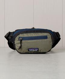 <patagonia>MINI HIP PACK/バッグ.