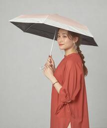 <w.p.c>キリツギ タイニー 折りたたみ日傘 晴雨兼用