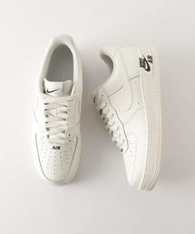 <NIKE> AIR FORCE1 07 LTR/エアフォース1