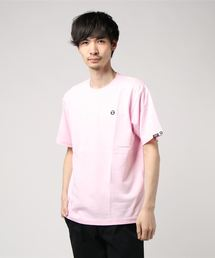 AAPE SS TEE(Tシャツ/カットソー)