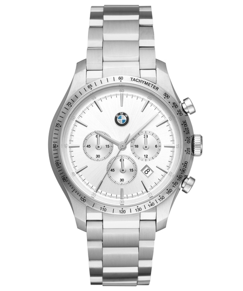 セール特価 STATIONBMW BMW8000(腕時計) BMW(ビーエムダブリュー)のファッション通販, VIPガリバーチェーン:7455cc8d --- hausundgartentipps.de