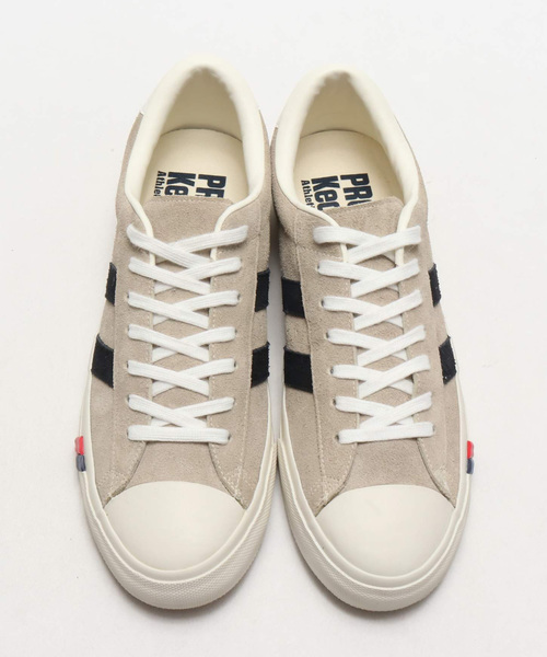 PRO-Keds Classic ROYAL PLUS【SP】