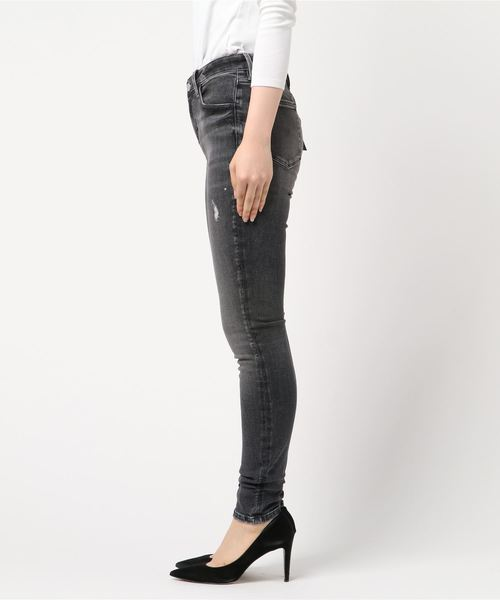 Guess Jean Skinny Stretch Annette Jeans