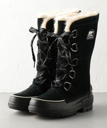 ▲SOREL TIVOLI 4 TALL