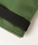 "PORTER(ポーター)の「PORTER × B印 YOSHIDA (GS) / 別注 NEW""CMYK(シーエムワイケー)""トラベルウォレット(L)(財布)」|詳細画像"