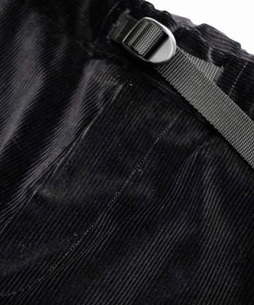 売上実績NO.1 SUNNY SPORTS TRAIL/サニースポーツ CORDUROY TRAIL SUNNY PANTS(パンツ) SUNNY SPORTS(サニースポーツ)のファッション通販, 和菓子の店 一寸法師:d8e4991d --- rise-of-the-knights.de