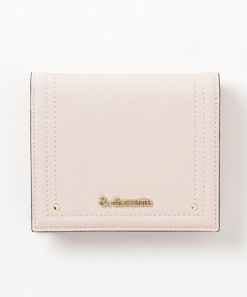 c2d7138fe1c5 & chouette|アンド シュエットの財布/小物人気ランキング(レディース ...