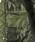 BEAMS PLUS(ビームスプラス)の「BEAMS PLUS / N-3B ダウン ジャケット(ミリタリージャケット)」|詳細画像