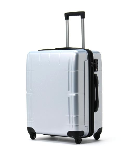 50%OFF 【プロテカ】 スタリアV 4,5泊~1週間程度の旅行用スーツケース 66リットル 02643(スーツケース/キャリーバッグ)|ProtecA(プロテカ)のファッション通販, お香線香香木の専門店 香源:9d796017 --- believe.tiere-gesund-erhalten.de