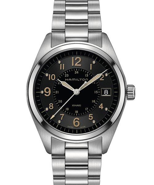 watch a6c14 c0acb HAMILTON|ハミルトンの時計(クォーツ・電池式)人気ランキング ...