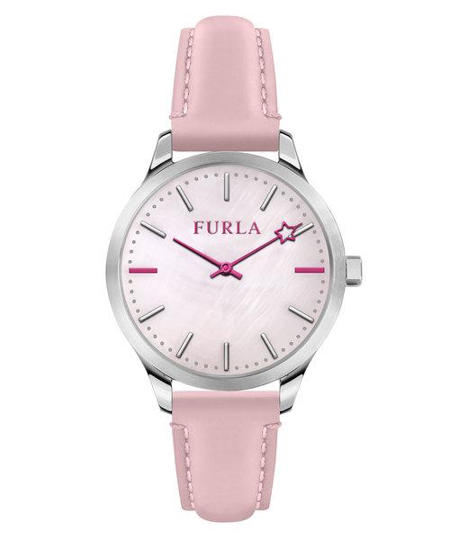 805e6d1221ef FURLA(フルラ)の【FURLA】フルラ LIKE 32mm レディース ウォッチ(腕時計)
