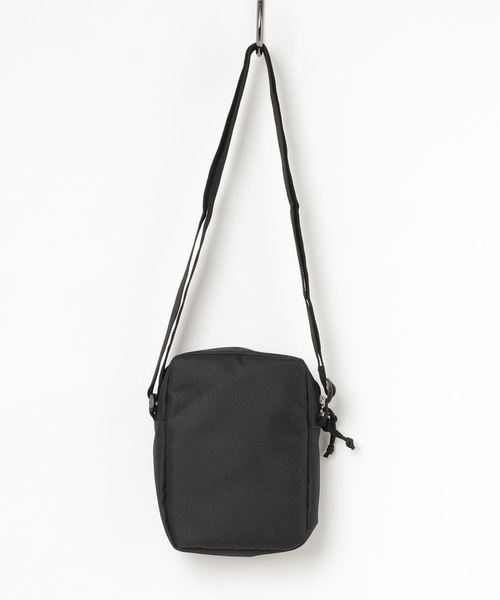 Pistol Mini Shoulder Bag