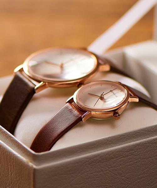 d1b7051695 BERING / ベーリング Watch 13426-564(腕時計)|BERING(ベーリング ...