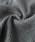 antiqua(アンティカ)の「Vネックレース付きリブタンク(タンクトップ)」|詳細画像